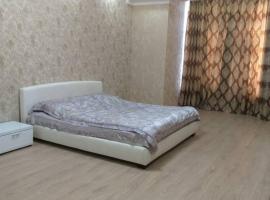 Hotel photo: Elite hostel