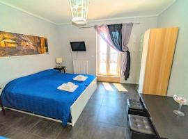 Hotel photo: Arciuolo Bed & Breakfast