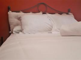 酒店照片: Nice 2 bedrooms Madrid downtown