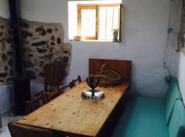 Hotel Foto: Fraaie Finca in het mooie Noorden van Ibiza