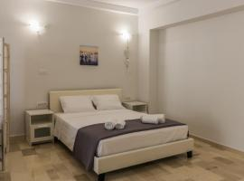 """Foto di Hotel: Lk-Home Apartment """"Avra"""""""