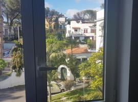 Hotel photo: CasaMafalda