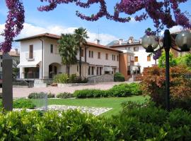 Hotel near Friuli-Wenecja Julijska
