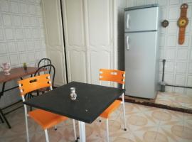 Fotos de Hotel: STUDIO