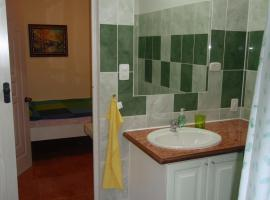 Hotel photo: Casa Pina Bed & breakfast