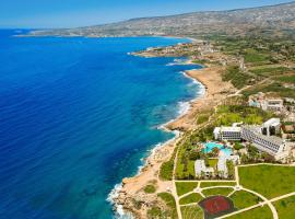 Hotel near Република Кипър