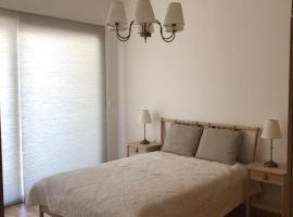 Hotel photo: Damac