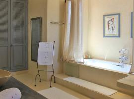 Hotel photo: Villa Elo