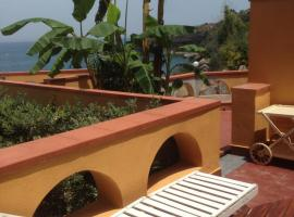 Foto di Hotel: La Spiaggetta