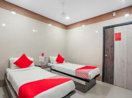 Hotel near Surat