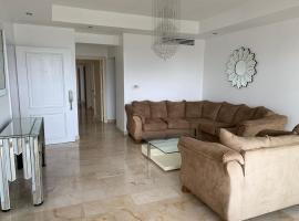 Fotos de Hotel: EXCLUSIVE APARTMENT, SANTO DOMINGO AREA