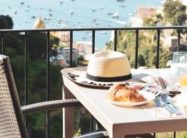 Hotel photo: Pensione Il Canneto