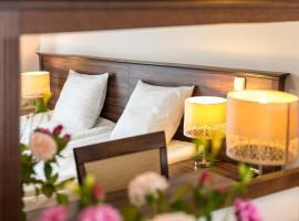 صور الفندق: AirPark Balice