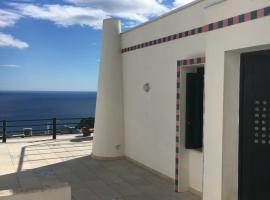 Hotel photo: Casa Aurora
