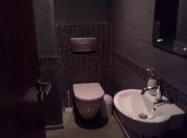 Hình ảnh khách sạn: Manara Garden