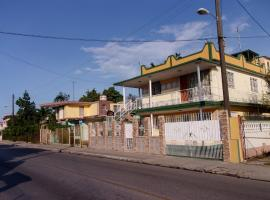 Hotel near Municipio de Matanzas