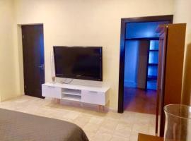 מלון צילום: 9) Executive Suite With Balcony