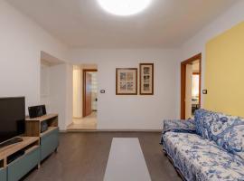 酒店照片: Hintown i colori di Genova