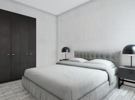 Hình ảnh khách sạn: Il-Gifen