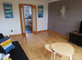 Фотография гостиницы: Dragon - Rosemount Apartment 3 Bedroom Home