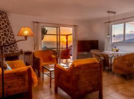 Hotel Photo: La Casa de Susa