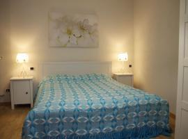 Hình ảnh khách sạn: La Piccola Oasi Toscana