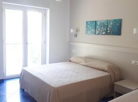 Hình ảnh khách sạn: Blue House
