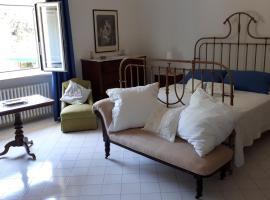 Hình ảnh khách sạn: Casa Marino Villa Aurora