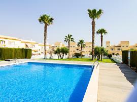 صور الفندق: 2 bed, 2 bath Bungalow with communal pool
