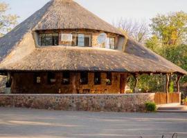 Hotel photo: Tintshaba Safaris
