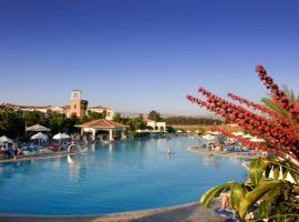 Hotel near 키프로스