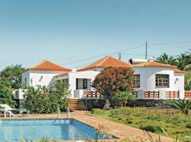 A picture of the hotel: Holiday home Calle Juan Del Valle