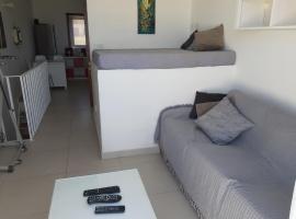 Hình ảnh khách sạn: Apt4 Peachaven