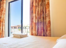Hotel photo: Hotel del Angel los Cabos