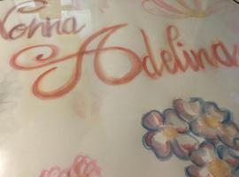 Hình ảnh khách sạn: Nonna Adelina