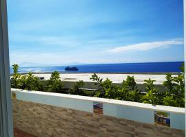 Hotel photo: Casa Emi