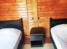 Hotel Photo: Auberge Ramz