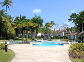 Hotel photo: Villa Loyda- 4BR -Resort + Pool