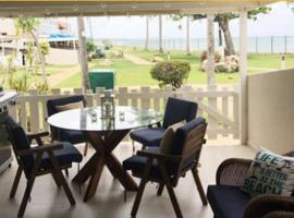 Hotel photo: Villa Brisas de Mar at Embassy Suites