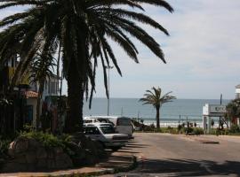 Hotel photo: 1 Neptune's Terrace