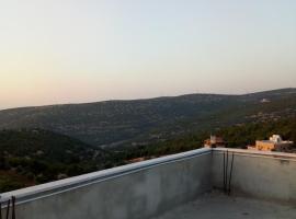 Hotel photo: مزرعه الغدير