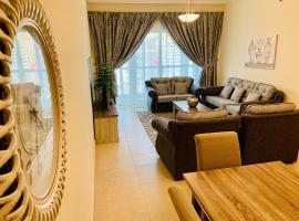 Hotel photo: sara hostel