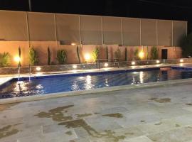 Hotel Photo: kazim villa