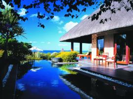Fotos de Hotel: The Oberoi Mauritius