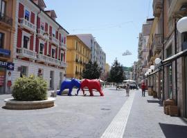 Hình ảnh khách sạn: Appartamento sul Corso