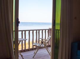 Hotel photo: Grand Sea View