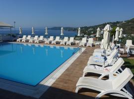 Hotel photo: Hotel Rene