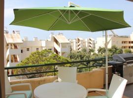 Hotel photo: Calahonda Royale