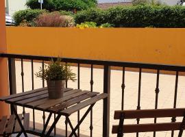 Hotel Photo: Apartamento La Palma