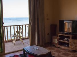 Hotel photo: Grand Sea View 2